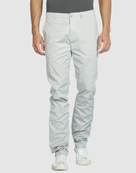 Combo Casual Pants