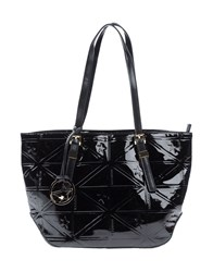 Thierry Mugler Mugler Bags Handbags Women Black
