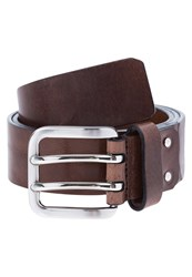 Royal Republiq Limit Belt Brown