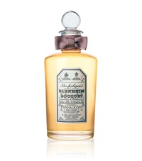 Penhaligon's Blenheim Bouquet Edt 100Ml Male