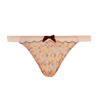 Myla Bouquet Mini Brief