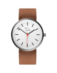 Paulin Wrist Watches Brown