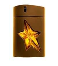 Thierry Mugler A Men Pure Havane Edt 100Ml Male