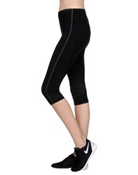 Salomon Trousers Leggings Women