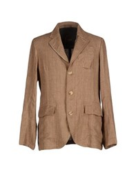 Allegri Suits And Jackets Blazers Men