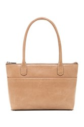Hobo Daniella Leather Tote