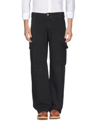 Armani Jeans Trousers Casual Trousers
