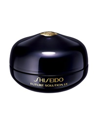 Shiseido Future Solution Lx Eye And Lip Contour Regenerating Cream 15 Ml Cream