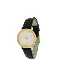 Larsson And Jennings Ljxii Round Face Watch 60