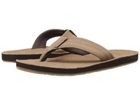 O'neill Groundswell Tan Men's Sandals