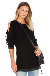 Deby Debo Lilou Sweater Black