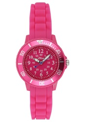 S.Oliver So2760pq Watch Pink