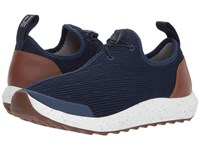 Freewaters Freeland Navy Shoes
