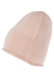 Opus Atari Hat Faded Peach Apricot