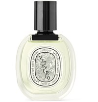 Diptyque Vetyverio Eau De Toilette 50Ml White