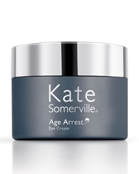 Kate Somerville Age Arrest Eye Cream 0.5Oz