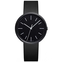 Uniform Wares M37 Precidrive Watch Black