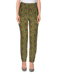 Roberto Collina Trousers Casual Trousers Women