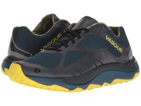 Vasque Trailbender Ii Shaded Spruce Green Sheen Shoes