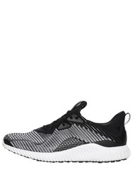 Adidas Alphabounce Hpc Sneakers