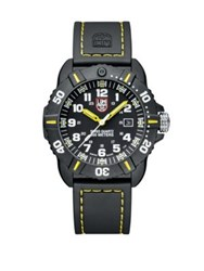 Luminox Coronado Stainless Steel Watch No Color