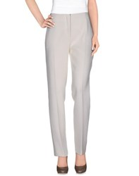 Aquilano Rimondi Trousers Casual Trousers Women