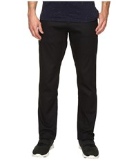 Nike Sb Ftm Chino Pants Black Men's Casual Pants