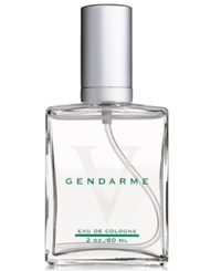 Gendarme V Cologne Spray 2 Oz No Color