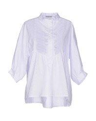 Hope Collection Shirts Blouses Women