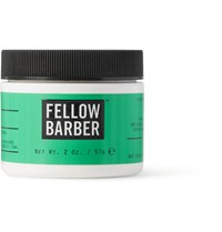 Fellow Barber Texture Paste 57G White