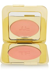 Tom Ford Cream Cheek Color Pieno Sole