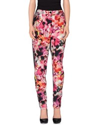 Numph Numph Trousers Casual Trousers Women