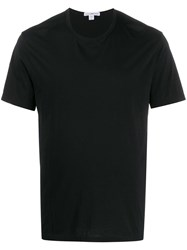 James Perse Basic T Shirt 60