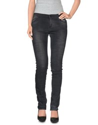 Cnc Costume National C'n'c' Costume National Denim Denim Trousers Women
