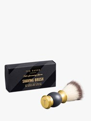 Ted Baker Shaving Brush