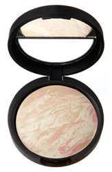 Laura Geller Beauty 'Balance N Brighten' Baked Color Correcting Foundation Porcelain