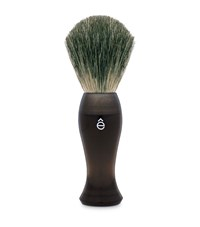 Eshave Fine Badger Hair Brush Male