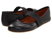 Gentle Souls Gabby Black Women's Maryjane Shoes