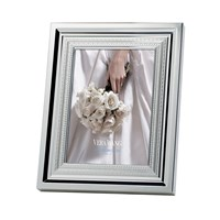 Vera Wang Wedgwood With Love Photo Frame 8X10