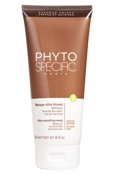 Phytospecific Ultra Smoothing Mask