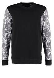 Only And Sons Onsautumn Blower Sweatshirt Black