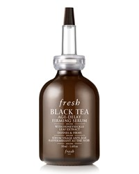 Black Tea Age Delay Firming Serum 1.7 Oz. Fresh