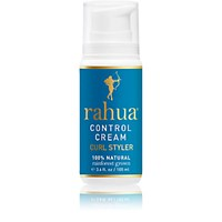 Rahua Women's Control Cream No Color