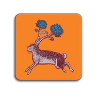 Avenida Home Puddin' Head Animaux Placemat Rabbit