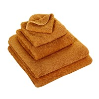 Abyss And Habidecor Super Pile Towel 840 Beige