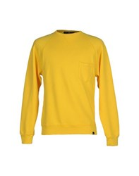 Reign Topwear Sweatshirts Men