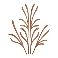 Alessi The Five Seasons Fragrance Diffuser Leaves Grrr