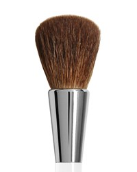 Mini Powder Brush Trish Mcevoy