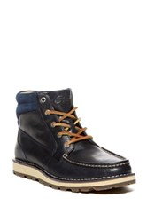 Sperry Dockyard Sport Boot Blue