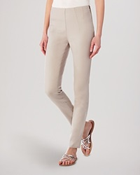 Phase Eight Jeggings Amina Darted Stone